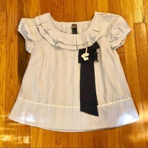 J Crew Children's Dress Size 4